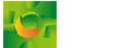 西木建站—提供个人和企业建站推广解决方案