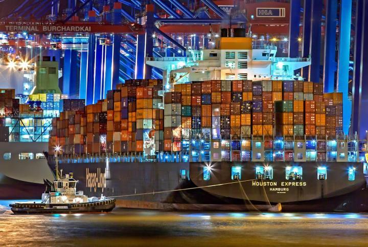 外贸订单7种来源详解插图(1)
