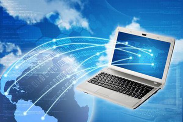 企业服务器使用历程中需要注重的事项有哪些?插图