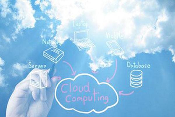 租用云服务器有哪些注重事项?