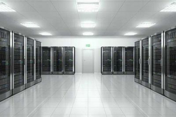 怎么挑选数据服务器插图