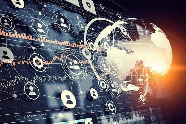 专用服务器若何助力企业营业的增进插图