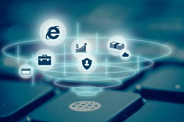 新加坡服务器相比香港服务器、美国服务器的的优势在那里插图