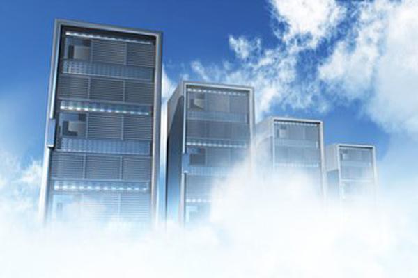 美国云服务器与哪些因素有关?插图