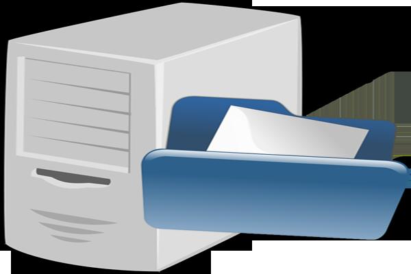 三线服务器事实是什么插图