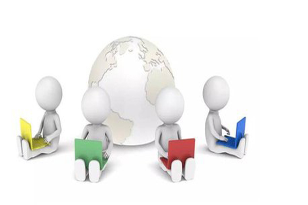企业对服务器性能的要求(二)插图