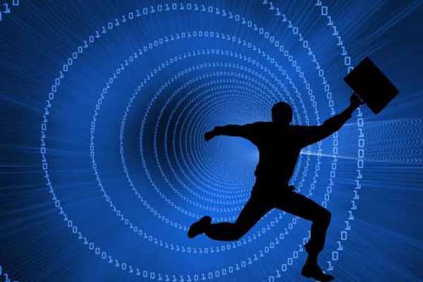 服务器托管和虚拟主机的区别插图