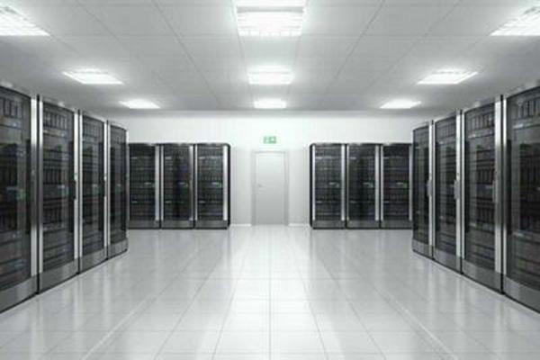 选择香港服务器都有哪些硬性指标?