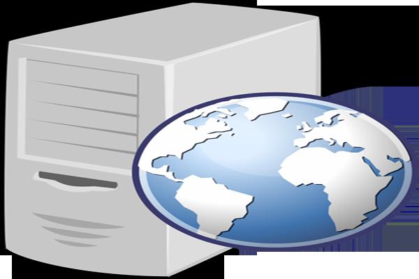 高防服务器和秒解服务器的关系插图