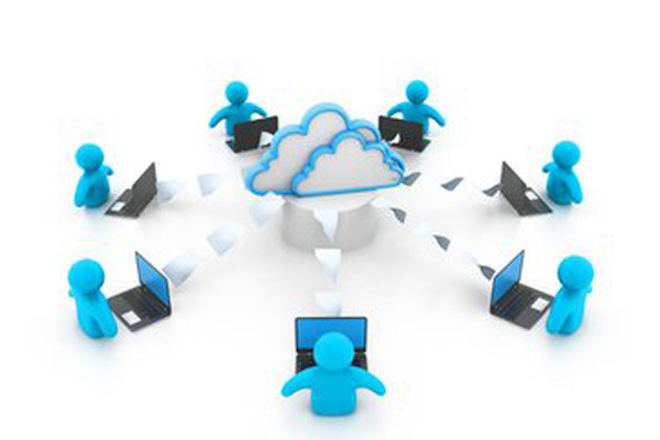 企业对服务器性能的要求(一)插图