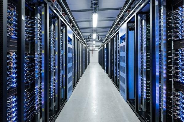 选购数据中央交流机的关注点是什么插图