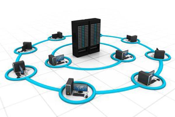使用云服务器搭建网站的注重事项插图
