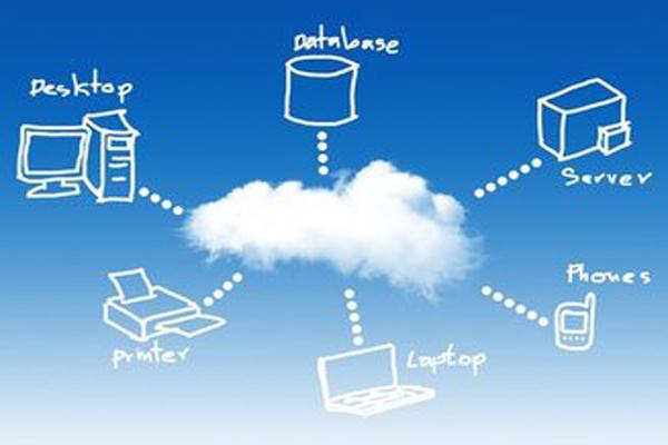 怎么选择云服务器?插图