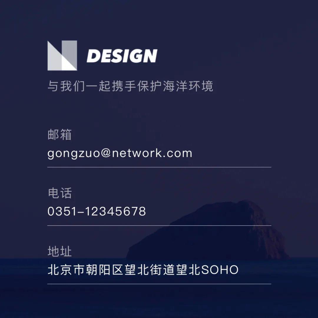 【阿里云建站】企业建网站真的那么难吗?插图(4)