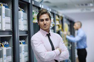 - 西木建站—提供个人和企业建站推广解决方案