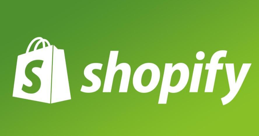 Shopify平台注册开店零基础入门教程 – 查找竞争对手的