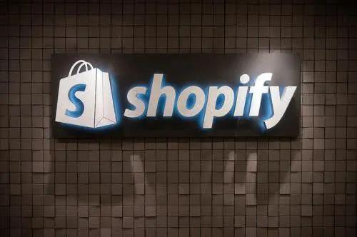 【财报解读】Q1营收、GMV双双实现翻倍,电商黑马Shopify崛起后的潜力是?